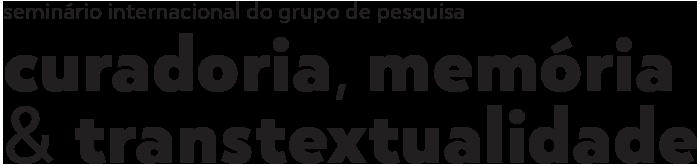 Logo CM&T